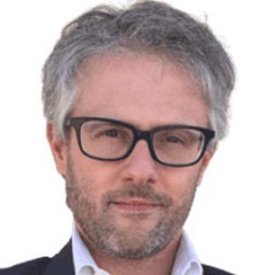 Dr. Nicola Baldini