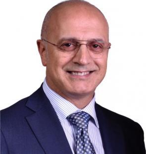 Dr. Gaetano Iannello