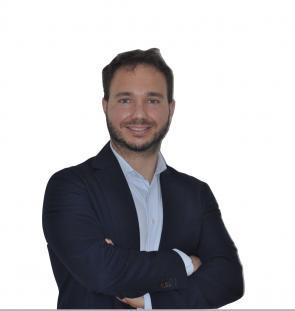 Dr. Attilio Regio