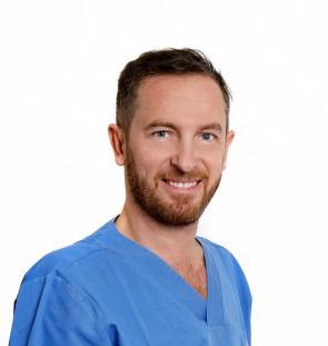 Dr. Fulvio Gatti