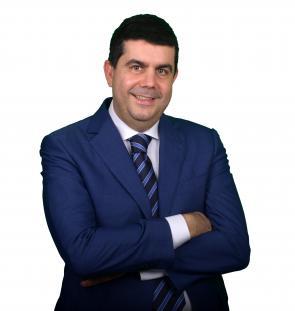 Dr. Marco Tallarico