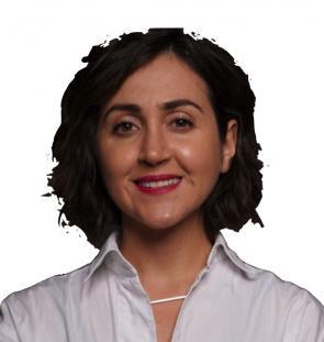 Dr. Xhanari Erta