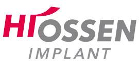 Hiossen Implant