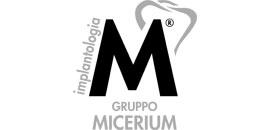 Gruppo Micerium